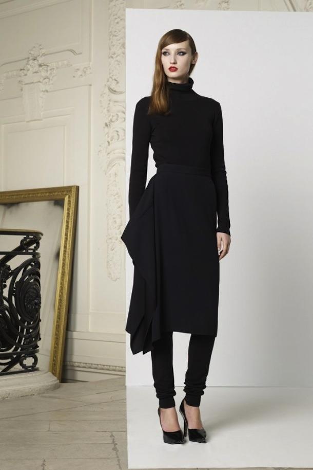 Jean-Paul-Gaultier-fall-2013-designer.co.th-42