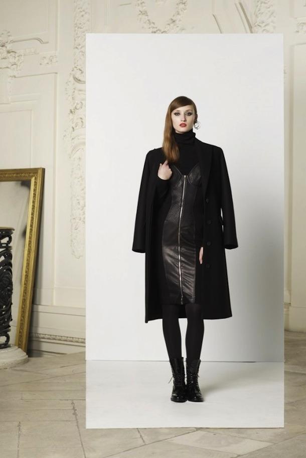 Jean-Paul-Gaultier-fall-2013-designer.co.th-5