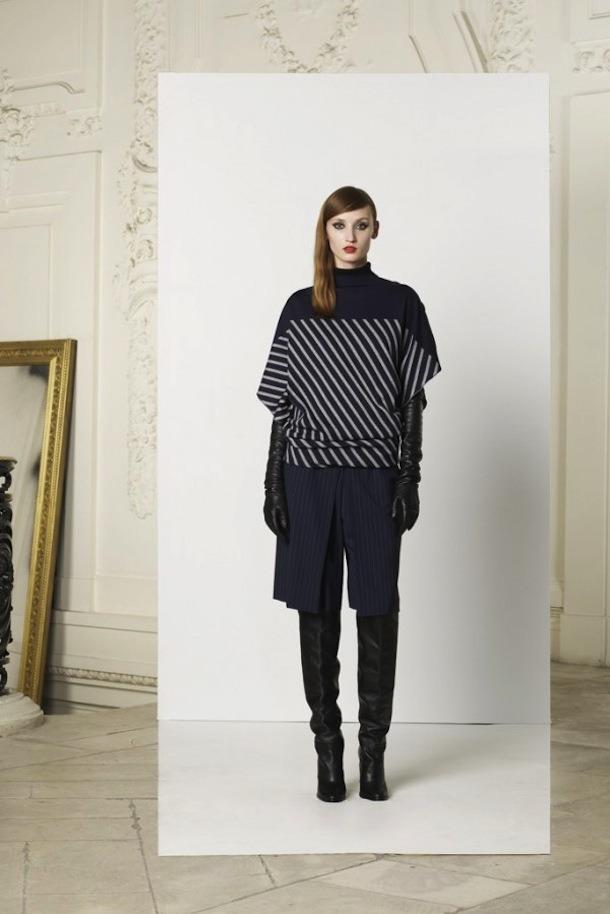 Jean-Paul-Gaultier-fall-2013-designer.co.th-8