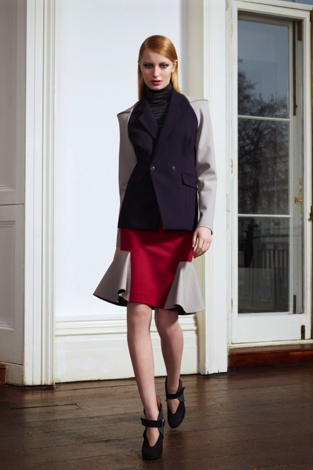 Roland-Mouret-Pre-Autumn-2013-2014-designer.co.th-1