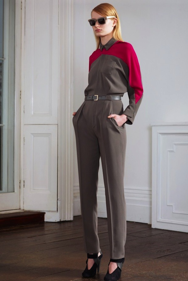 Roland-Mouret-Pre-Autumn-2013-2014-designer.co.th-12