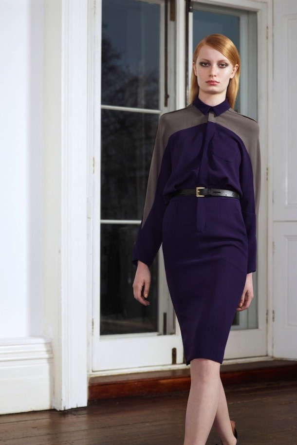 Roland-Mouret-Pre-Autumn-2013-2014-designer.co.th-13