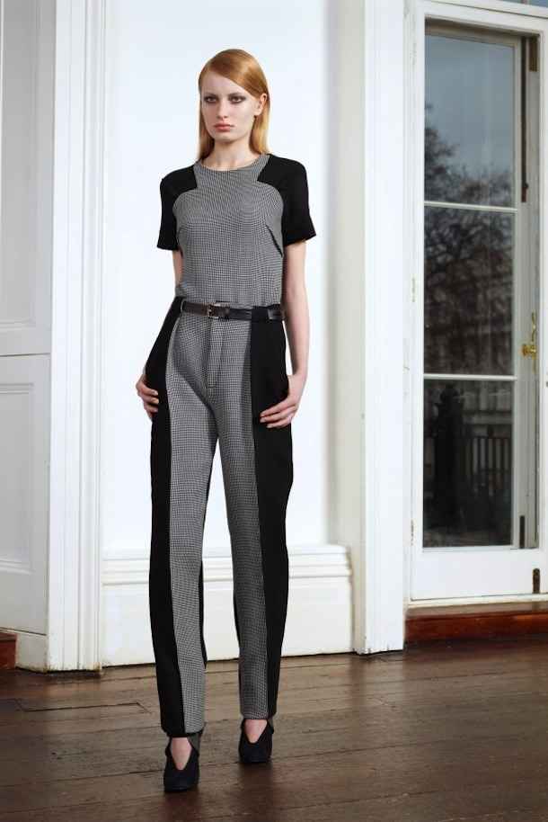Roland-Mouret-Pre-Autumn-2013-2014-designer.co.th-14