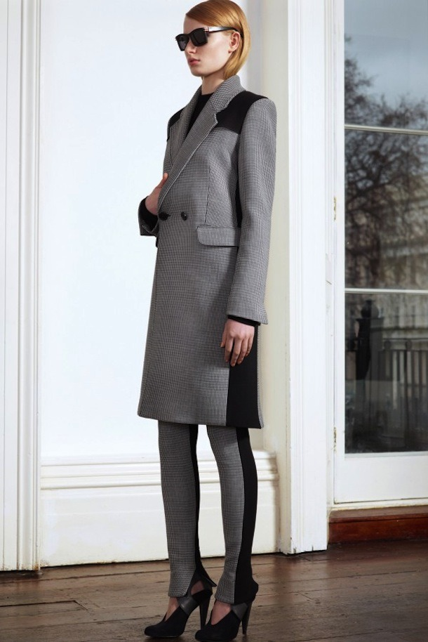 Roland-Mouret-Pre-Autumn-2013-2014-designer.co.th-15