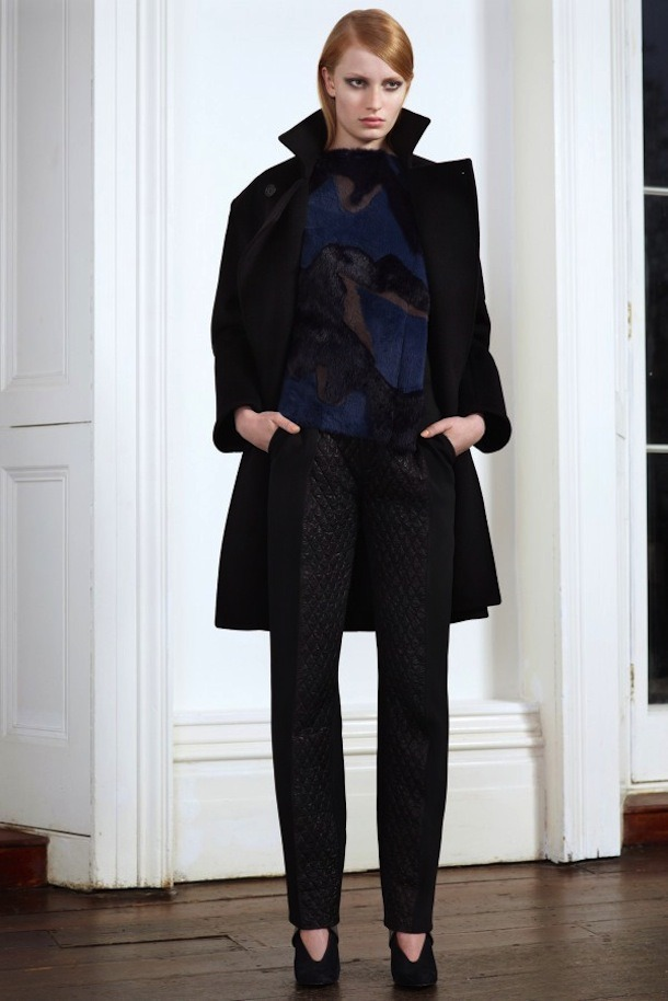Roland-Mouret-Pre-Autumn-2013-2014-designer.co.th-16