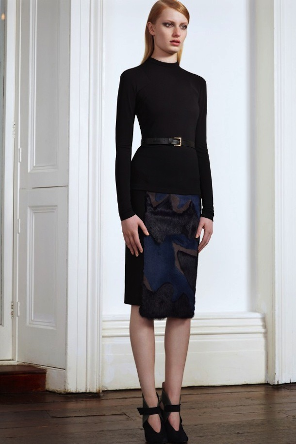Roland-Mouret-Pre-Autumn-2013-2014-designer.co.th-17