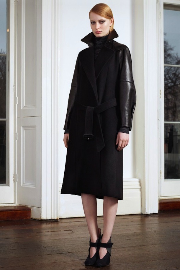 Roland-Mouret-Pre-Autumn-2013-2014-designer.co.th-18