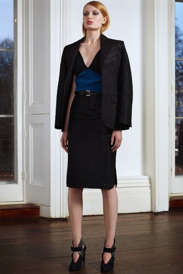 Roland-Mouret-Pre-Autumn-2013-2014-designer.co.th-19