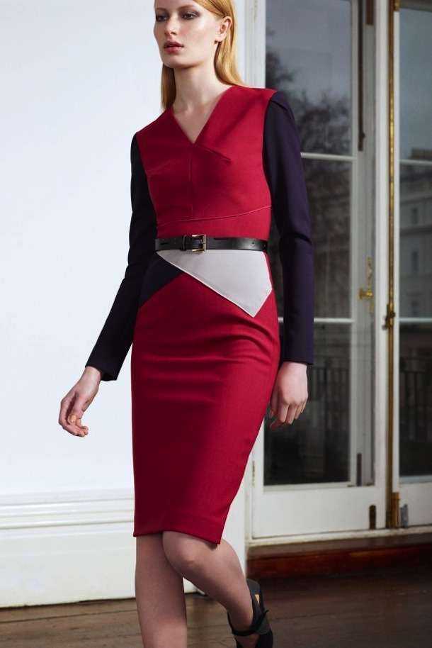 Roland-Mouret-Pre-Autumn-2013-2014-designer.co.th-2