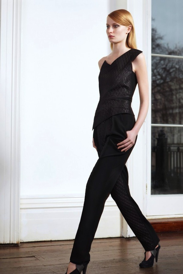 Roland-Mouret-Pre-Autumn-2013-2014-designer.co.th-20