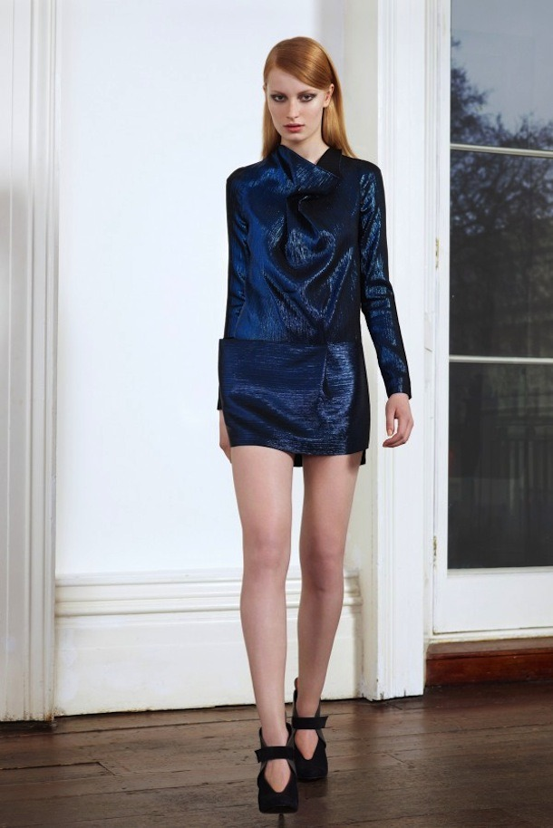 Roland-Mouret-Pre-Autumn-2013-2014-designer.co.th-22
