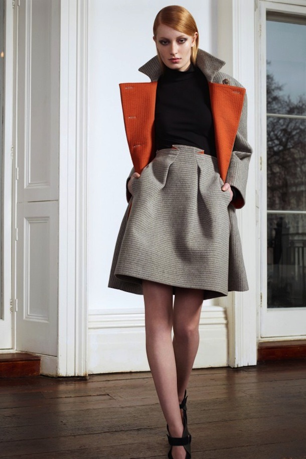 Roland-Mouret-Pre-Autumn-2013-2014-designer.co.th-3