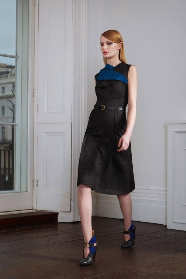 Roland-Mouret-Pre-Autumn-2013-2014-designer.co.th-6