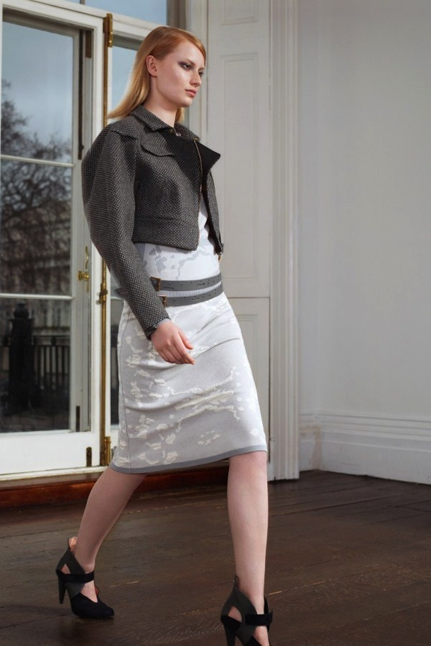 Roland-Mouret-Pre-Autumn-2013-2014-designer.co.th-7