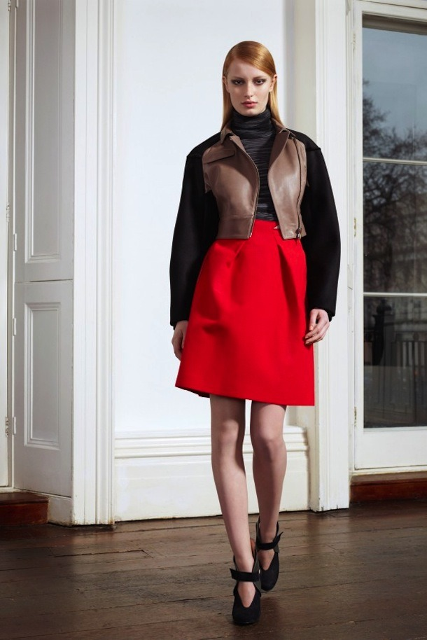Roland-Mouret-Pre-Autumn-2013-2014-designer.co.th-8