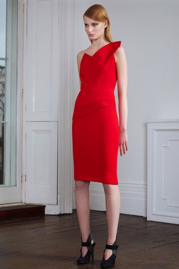 Roland-Mouret-Pre-Autumn-2013-2014-designer.co.th-9