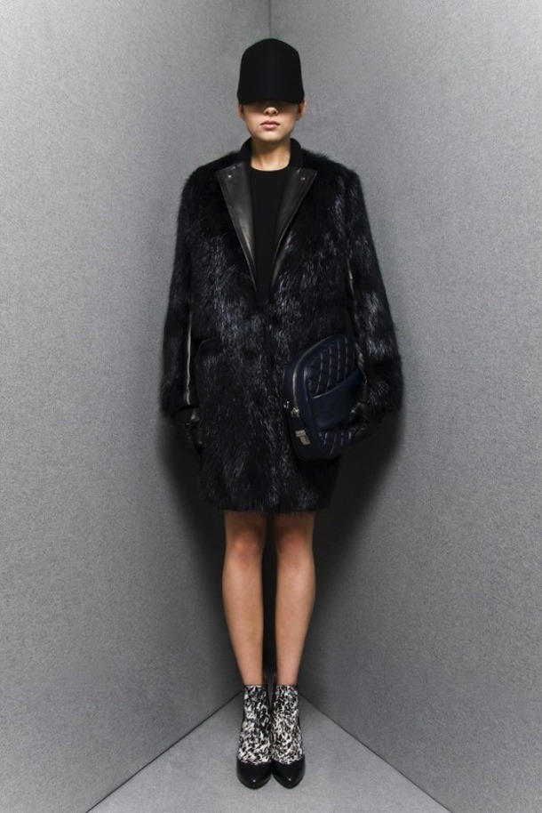 sportmax-pre-fall-2013-designer.co.th-1