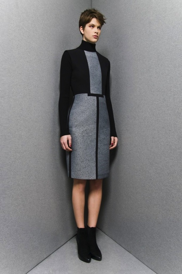 sportmax-pre-fall-2013-designer.co.th-10