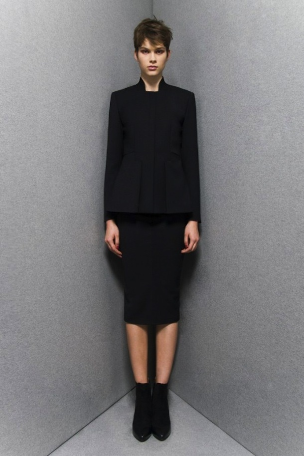 sportmax-pre-fall-2013-designer.co.th-11