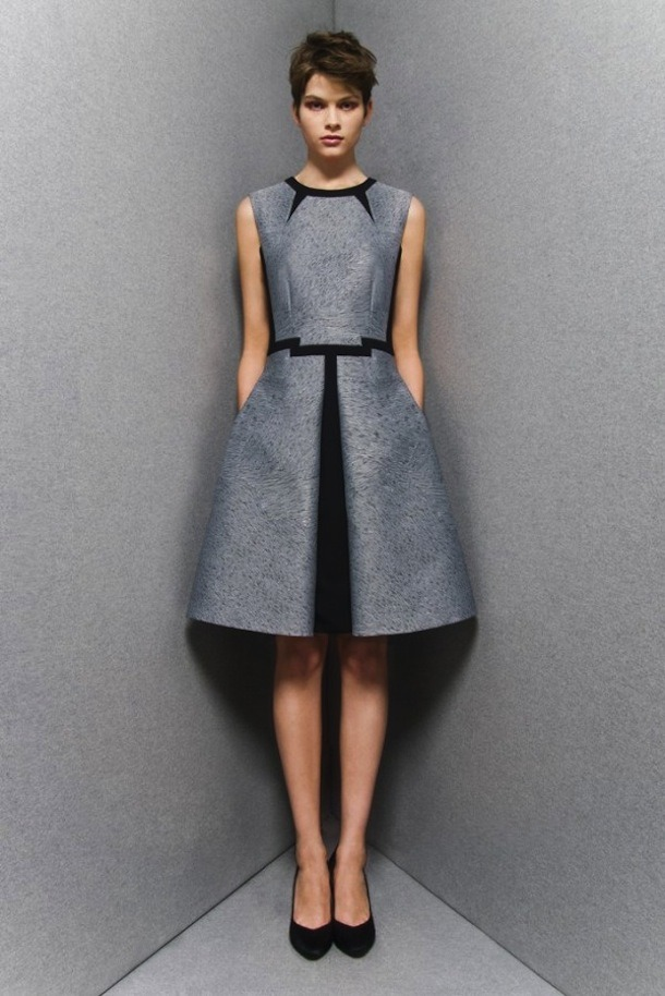 sportmax-pre-fall-2013-designer.co.th-12