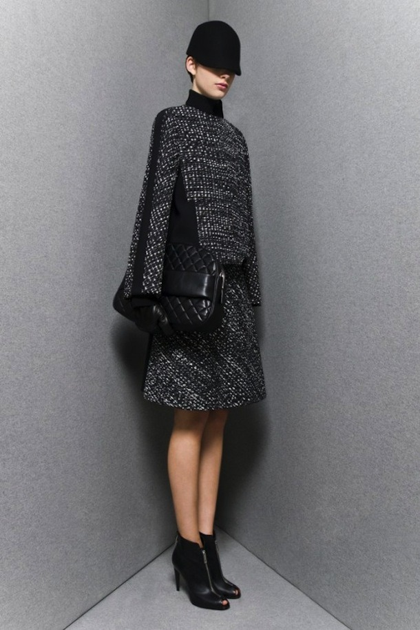 sportmax-pre-fall-2013-designer.co.th-13