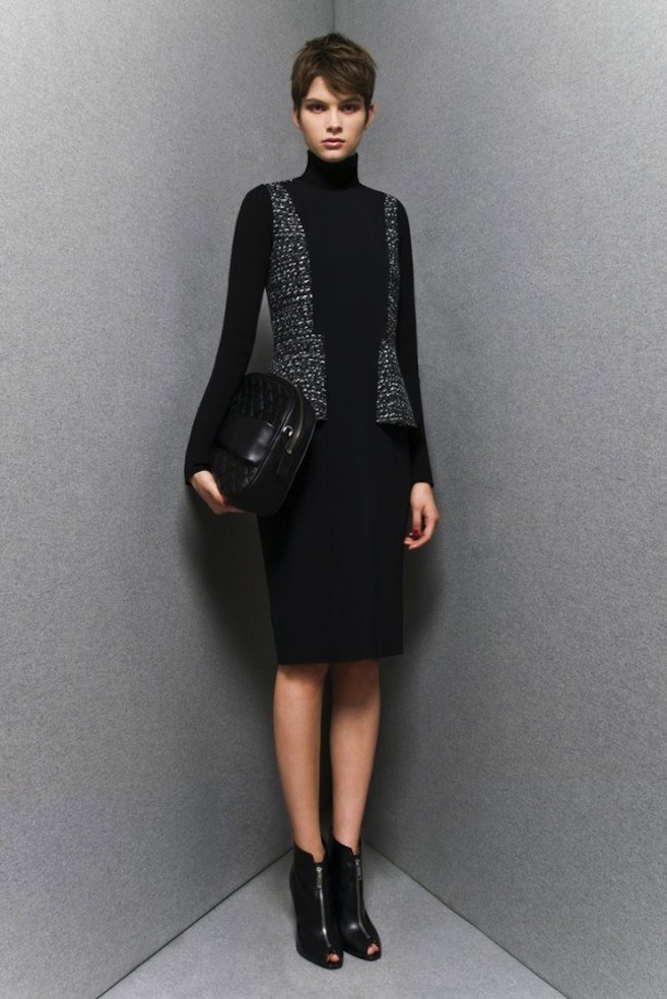 sportmax-pre-fall-2013-designer.co.th-15