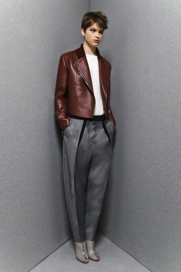 sportmax-pre-fall-2013-designer.co.th-16