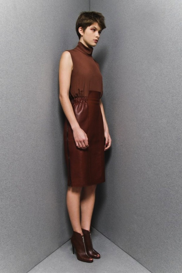sportmax-pre-fall-2013-designer.co.th-17