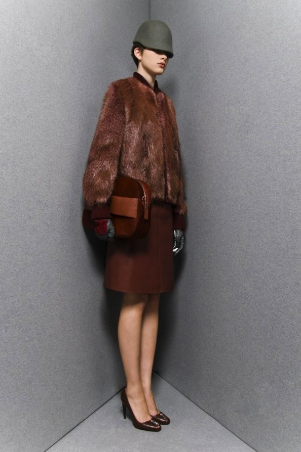 sportmax-pre-fall-2013-designer.co.th-18