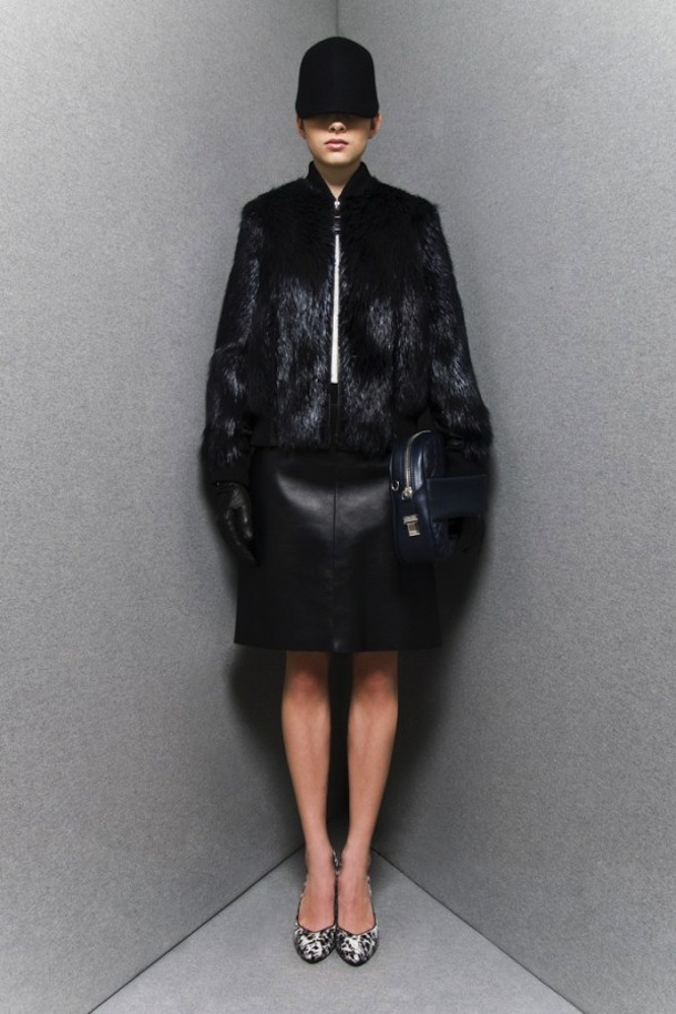 sportmax-pre-fall-2013-designer.co.th-2