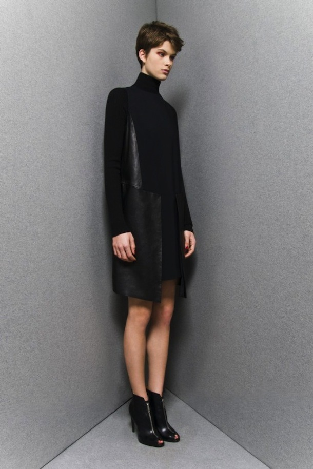 sportmax-pre-fall-2013-designer.co.th-3
