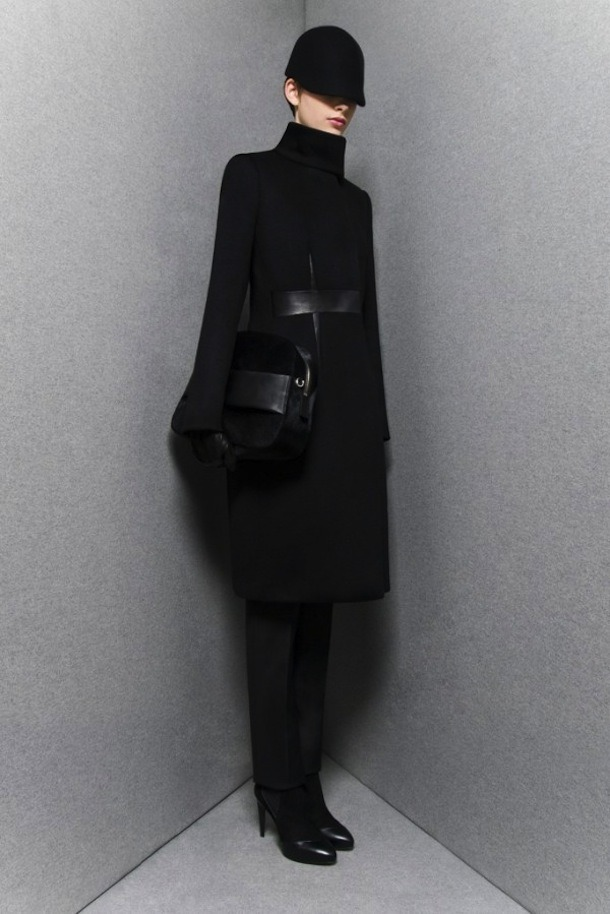 sportmax-pre-fall-2013-designer.co.th-4