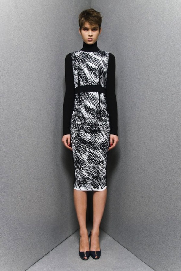 sportmax-pre-fall-2013-designer.co.th-5