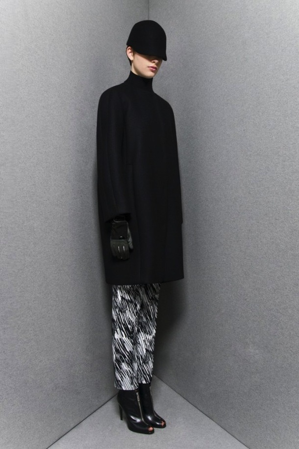 sportmax-pre-fall-2013-designer.co.th-6
