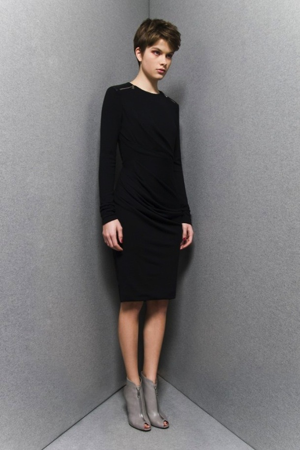 sportmax-pre-fall-2013-designer.co.th-7