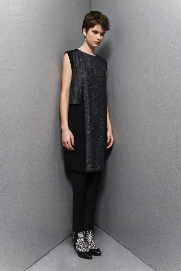 sportmax-pre-fall-2013-designer.co.th-8