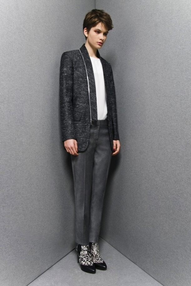 sportmax-pre-fall-2013-designer.co.th-9