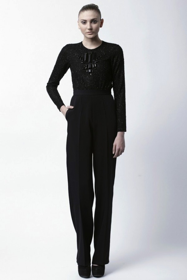 Alon-Livne-Fall-Winter-2013-2014 -designer.co.th-1