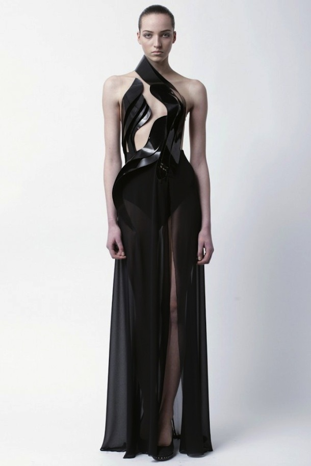 Alon-Livne-Fall-Winter-2013-2014 -designer.co.th-4