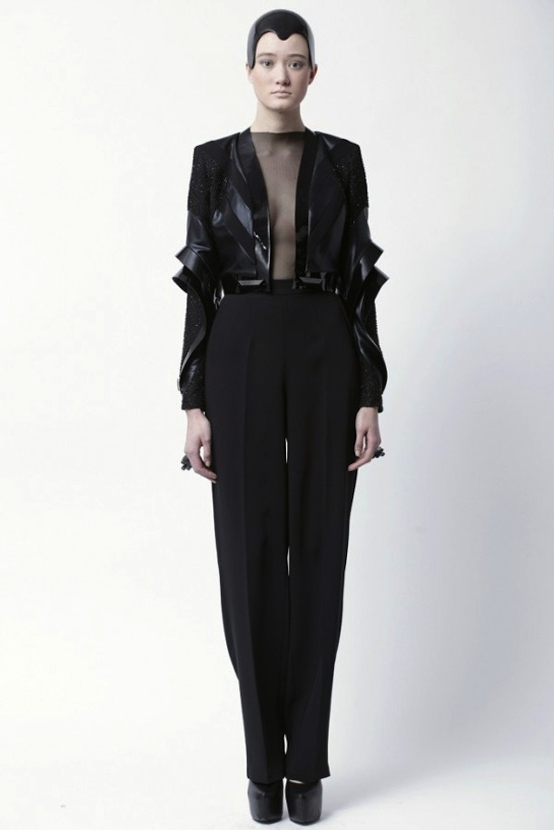 Alon-Livne-Fall-Winter-2013-2014 -designer.co.th-7