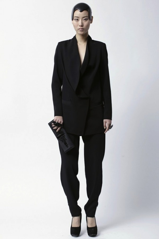 Alon-Livne-Fall-Winter-2013-2014 -designer.co.th-8