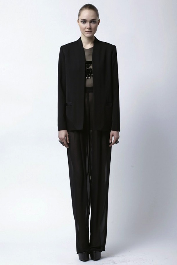 Alon-Livne-Fall-Winter-2013-2014 -designer.co.th-9