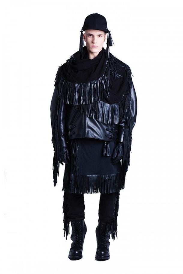 KOKONTOZAI-Fall-Winter-2013-2014-designer.co.th-27