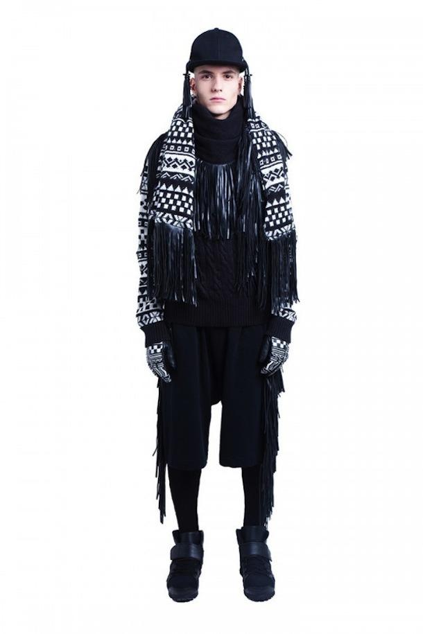 KOKONTOZAI-Fall-Winter-2013-2014-designer.co.th-4