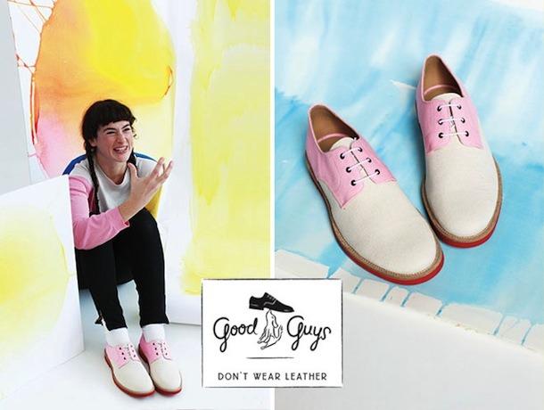 goodguys-designer.co.th-6