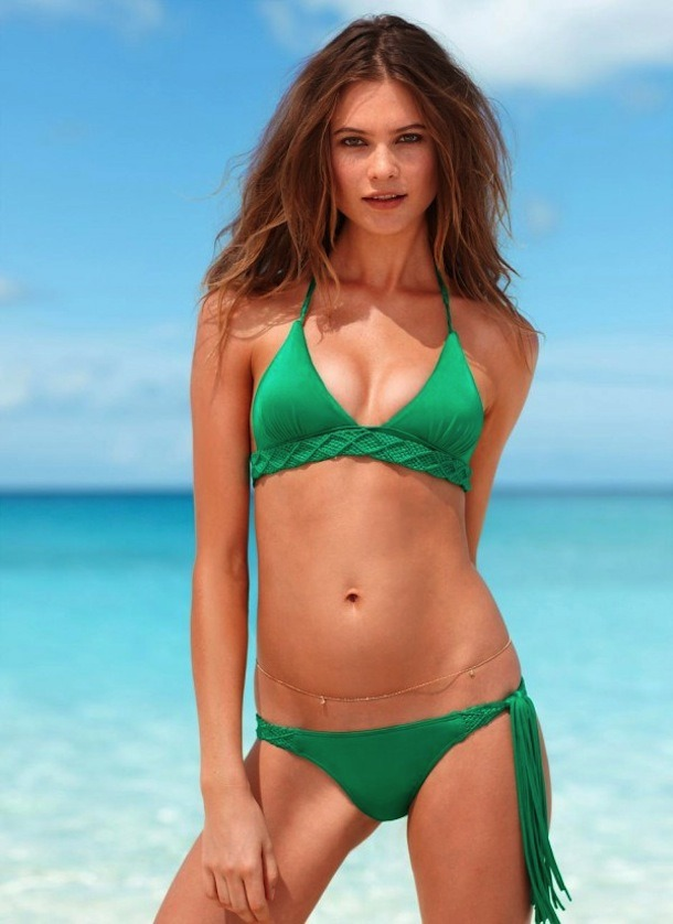victorias-secret-swim-2013-designer.co.th-4