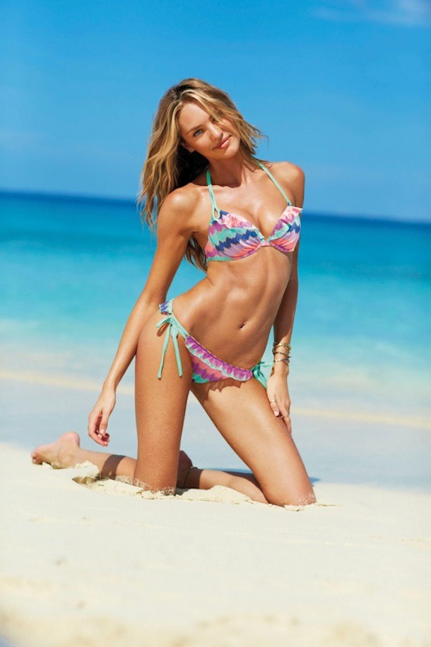 victorias-secret-swim-2013-designer.co.th-9