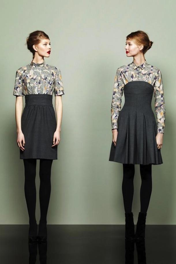 Cacharel-Autumn-Winter 2013-2014-designer.co.th-10