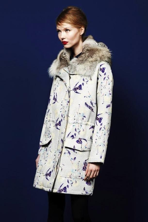 Cacharel-Autumn-Winter 2013-2014-designer.co.th-9