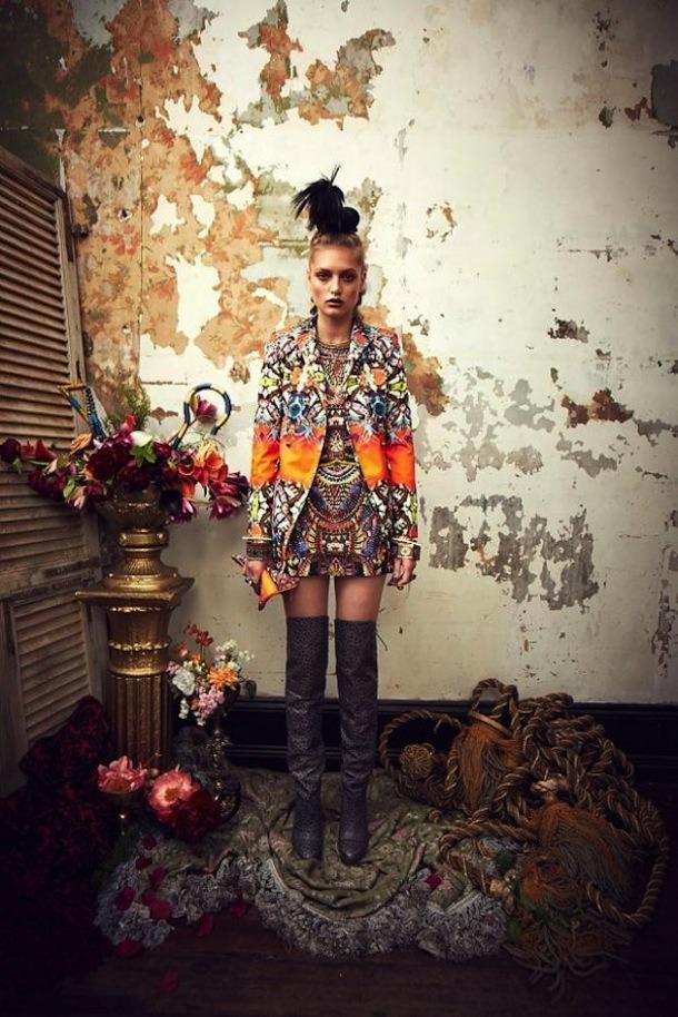 Camilla-AW-2013-14-2014-designer.co.th-10